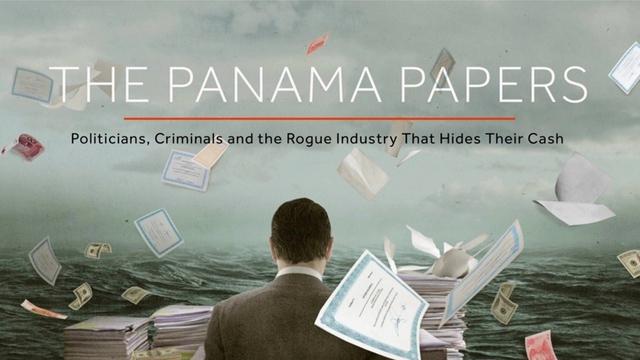 Panamapapers 1