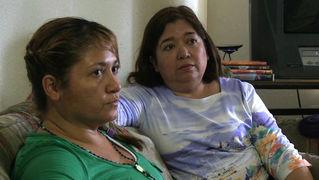 Texas Prosecutor Linda Geffin Victim Of Brutal Attack At