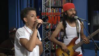 Maku duet