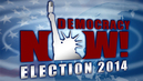 2014-election-a-640x3601