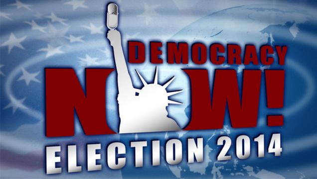 2014 election a 640x3601