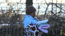 Sandy_relief_coney_island