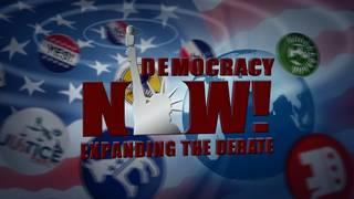 Dn2012 1022hd debate clean 004055 16