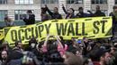 Occupywallstreetnyc