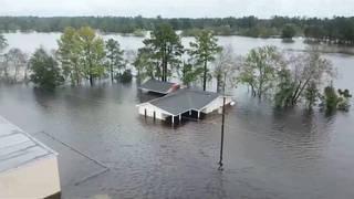 H3 florence flood