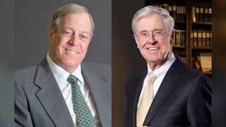S2 koch brothers