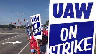 Seg2 uaw strike 1