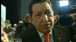 Chavez copenhagen