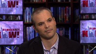 Taibbi button
