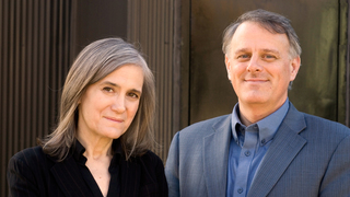 """""""Rotten Eggs and Our Broken Democracy."""" By Amy Goodman"""