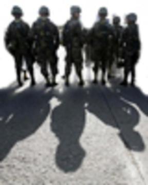 Hondurastroops new web