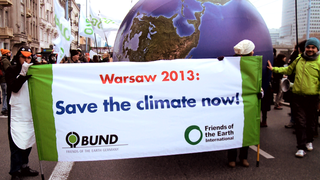 Climatemarch2