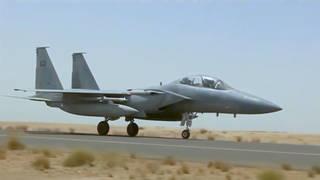 H1 yemen us saudi war crimes