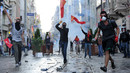 Turkeyprotest