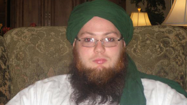 Khalifa al akili fbi entrapment terror 3