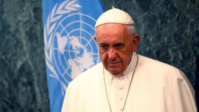 Popeun