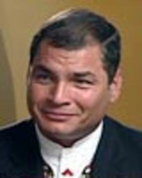 Correa1 web