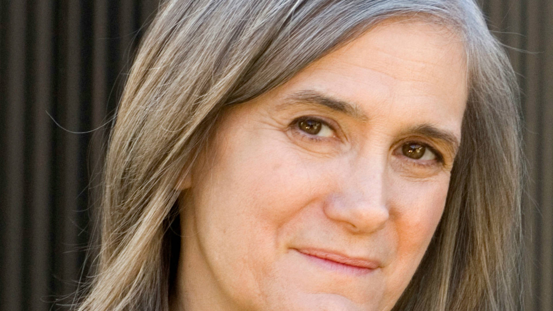 "Breaking: ND Prosecutor Seeks ""Riot"" Charges Against Amy Goodman For Reporting On Pipeline Protest"