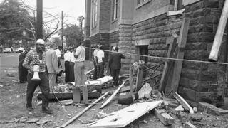 Birmingham bombing2