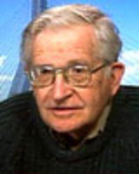 Chomsky4.3.06