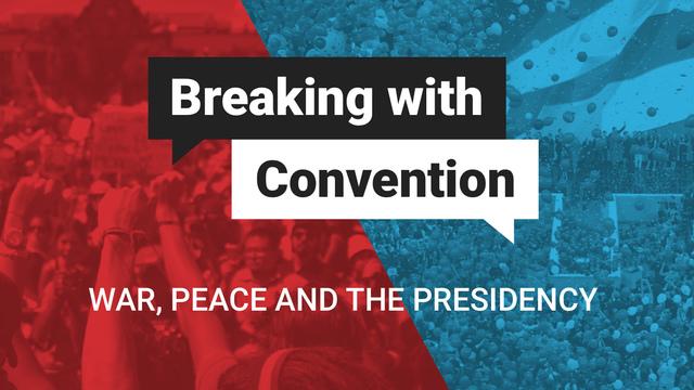 2016conventionpromo
