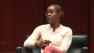 Issa-rae-button-2