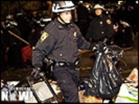 Cop zuccotti web