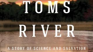 Tomsriver