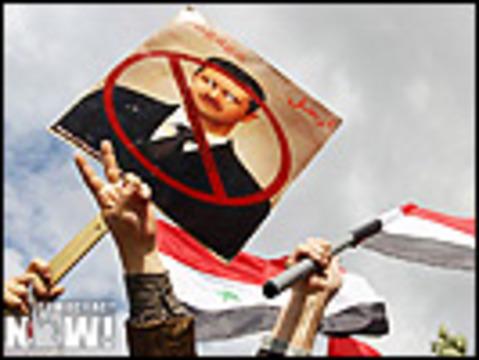 Syria web2 ok