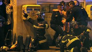 Paris lanczos3