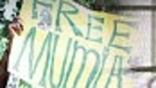 Freemumiaposter