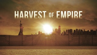 Blog harvest of empire migration juan gonzalez
