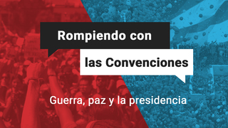 2016conventionpromoespanol1920x1080 thumb1