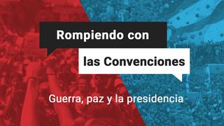 2016conventionpromoespanol1920x1080 thumb1