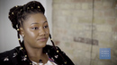 Breaking the Silence: Gambian Beauty Queen Publicly Accuses Former Dictator of Rape