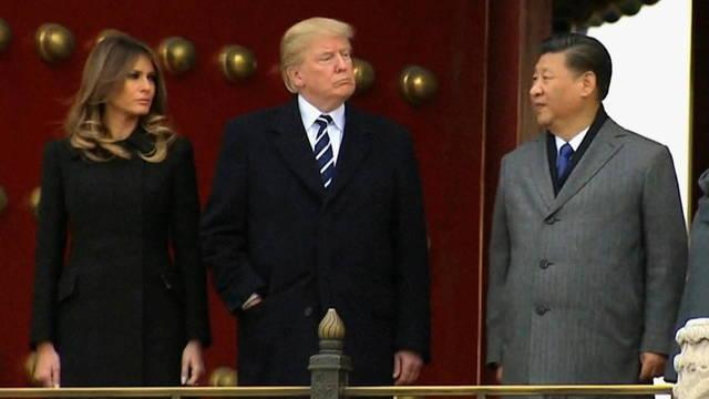 h01 trump china