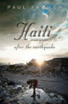 Haiti thumb