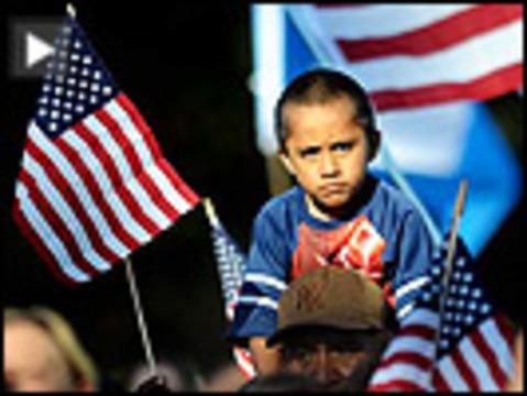 Alabama immigration kid web