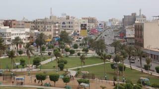 S yemen4