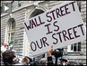 Occupy-wall-street_web