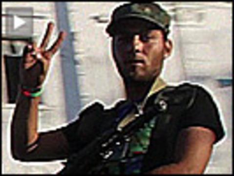 Anjali libya web