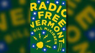 s4 radio free vermont
