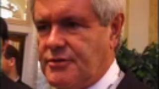 Gingrich2000