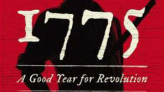 1775 use