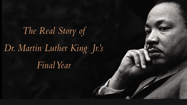an introduction to the history of martin luther king This free history essay on essay: martin luther king is perfect for history students to use as an example.