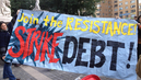Strike-student-debt-2