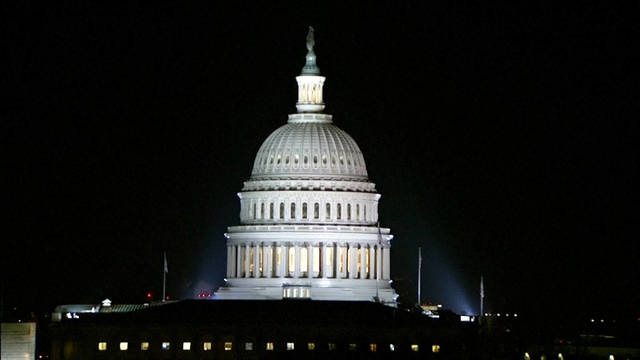 h01 funding bill passed