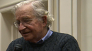 Interview_noam_chomsky