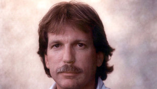 Inside the Dark Alliance: Gary Webb on the CIA, the Contras, and the Crack Cocaine Explosion