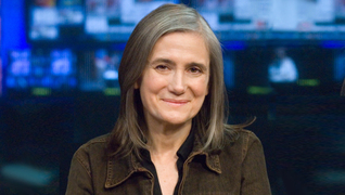 Amy goodman column 640x3601